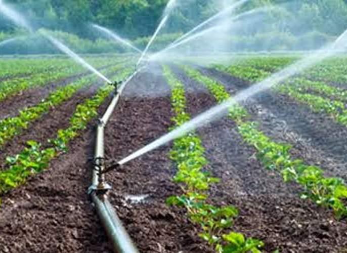 The benefit of the scheme even though there is no record of wells at Satbara | सातबाऱ्यावर विहिरीची नोंद नसूनही योजनेचा लाभ