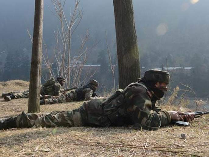 Uri - The Surgical Strike: The Historical War of the Indian Army | उरी - द सर्जिकल स्ट्राइक : भारतीय सैन्याची ऐतिहासिक शौर्यगाथा