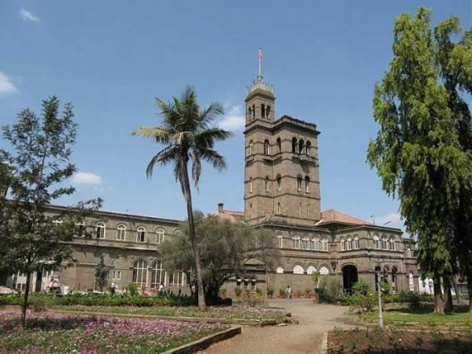 permission given to present the budgets of the State Universities by bombay high court | राज्यातील विद्यापीठांचे अर्थसंकल्प सादर करण्याचा मार्ग मोकळा