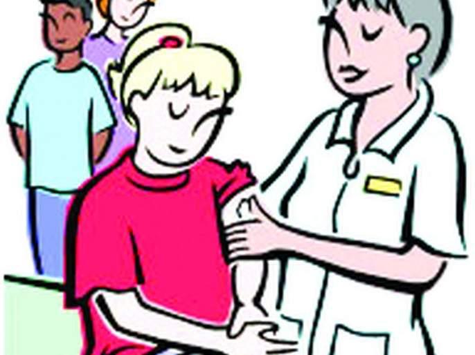 u49,000 students found ill in Nagpur district | नागपूर जिल्ह्यात ४९ हजार विद्यार्थी आजारी