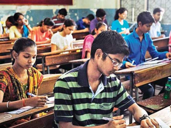 education minister varsha gaikwad announced dates of state ssc and hsc board exam results | राज्य बोर्डाचा दहावीचा निकाल ३१ जुलैपर्यंत; तर बारावीचा निकाल १५ ते २० जुलैदरम्यान