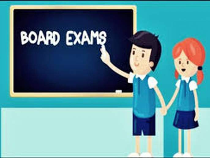 51,000 students from Akola district will appear for Class X and XII examinations   अकोला जिल्ह्यातील ५१ हजार विद्यार्थी देणार इयत्ता दहावी, बारावीची परीक्षा