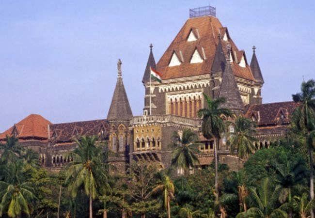 Mumbai University Registrar Appointment Dispute: Postponement of Ramdas Atram's Appointment, HC Strikes State Government | मुंबई विद्यापीठातील कुलसचिव नियुक्ती वाद : रामदास अत्राम यांच्या नियुक्तीला स्थगिती, राज्य सरकारला HC चा दणका