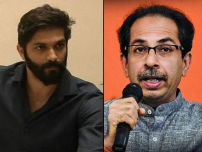 MNS leader Amit Thackeray has made another demand to CM Uddhav Thackeray | 'कोरोना योद्धे' असा शाब्दिक गौरव करुन समस्या सुटणार नाही; अमित ठाकरेंचीआणखी एक मागणी