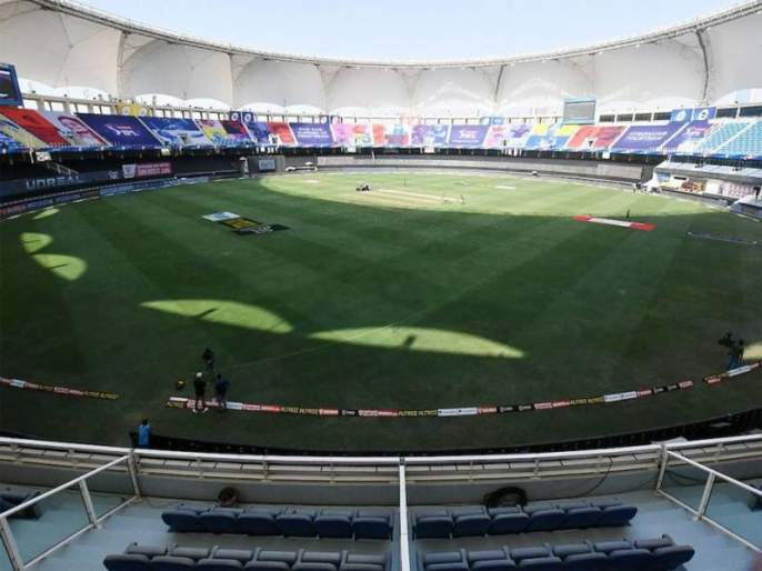 IPL 2020: Attempting re-fixing in ipl 2020; The cricketer informed the ACU | IPL 2020: पुन्हा फिक्सिंगचा प्रयत्न; क्रिकेटपटूने एसीयूला दिली माहिती