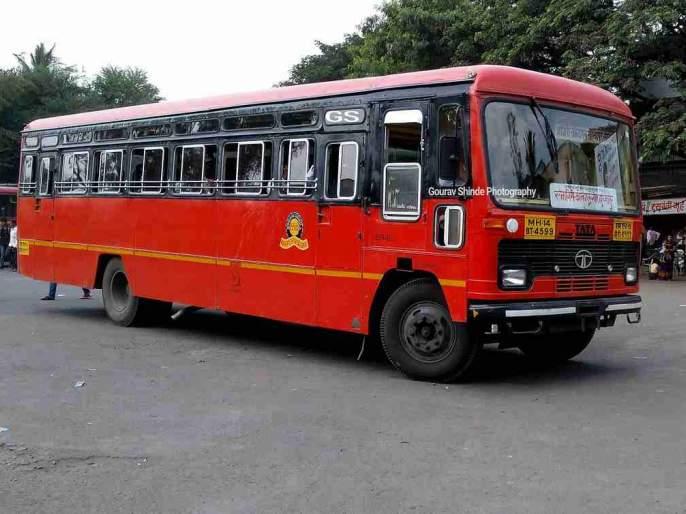 2 thousand 200 more buses to leave for Ganeshotsav | गणेशोत्सवासाठी २ हजार २०० जादा बसेस सोडणार, २७ जुलैपासून आरक्षण