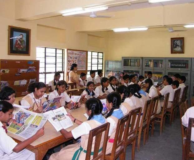 Abb ... Zilla Parishad schools need a quarter of a lakh masks | अबब...जिल्हा परिषदेच्या शाळा सुरू करण्यासाठी हवे सव्वा चार लाख मास्क