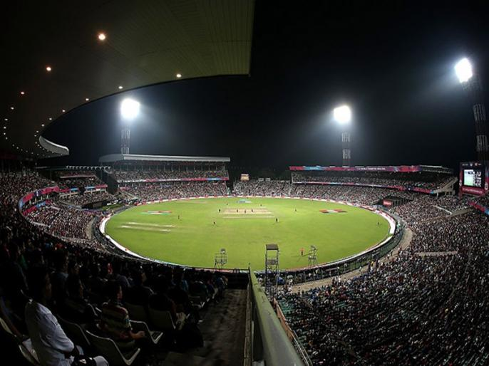 'This' cricketer withdraws from Twenty20 match for families | कुटुंबियांसाठी 'या' क्रिकेटपटूने घेतली ट्वेन्टी-20 सामन्यातून माघार
