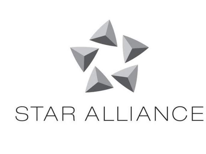 'Proud of membership of Star Alliance' | 'स्टार अलायन्सच्या सदस्यत्वाचा अभिमान'