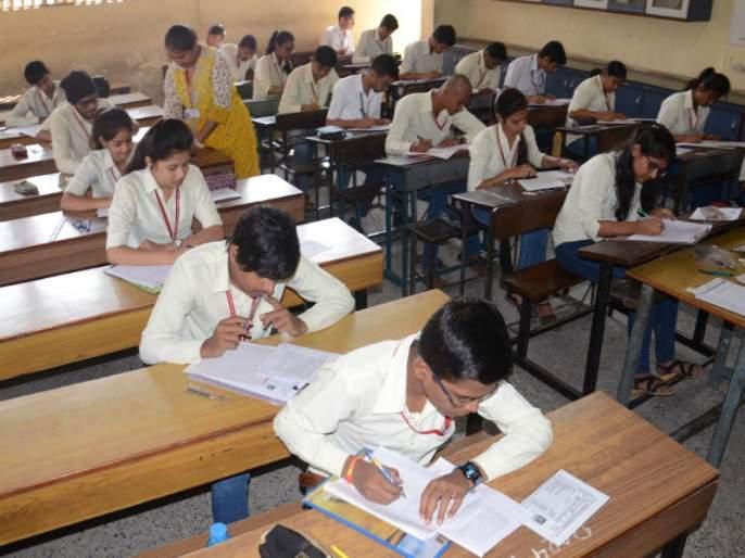 Schools in Mumbai closed till December 31. An important decision was taken regarding 9 to 12 students | मुंबईतील शाळा ३१ डिसेंबरपर्यंत बंदच, ९वी ते १२ वीच्या विद्यार्थ्यांबाबतही घेतला महत्त्वाचा निर्णय