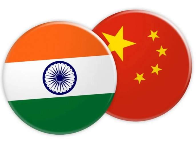 china denies permission to indian students to return due to corona situation | चीनने नाकारली भारतीय विद्यार्थ्यांना परवानगी; कोरोना निर्बंधकेले आणखी कठोर