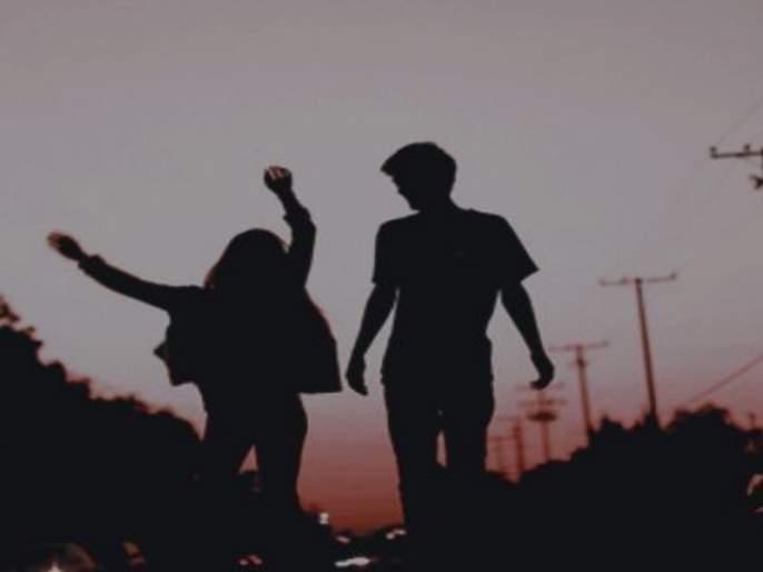 """Whatever it takes for love ...""; The boys and girls cross the left the house before they become matured | ""प्रेमासाठी वाट्टेल ते..""; 'सैराट' मुले-मुली सज्ञान होण्यापूर्वीच ओलांडतात घराचा उंबरठा"