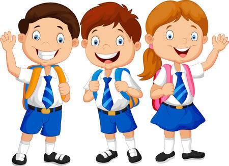 Students will get 600 rupees for uniform! | विद्यार्थ्यांना गणवेशासाठी मिळणार ६०० रुपये!