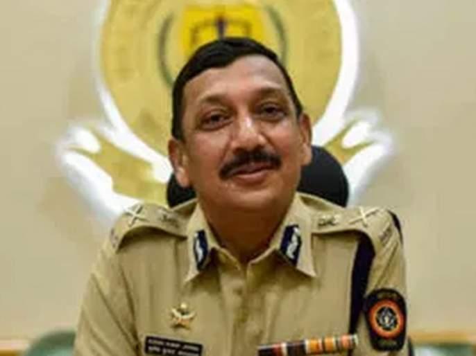 Former Maharashtra DGP Subodh Kumar Jaiswal appointed as new CBI Director | Subodh Kumar Jaiswal: राज्याचे माजी पोलीस महासंचालक सुबोध कुमार जयस्वाल सीबीआयचे नवे प्रमुख