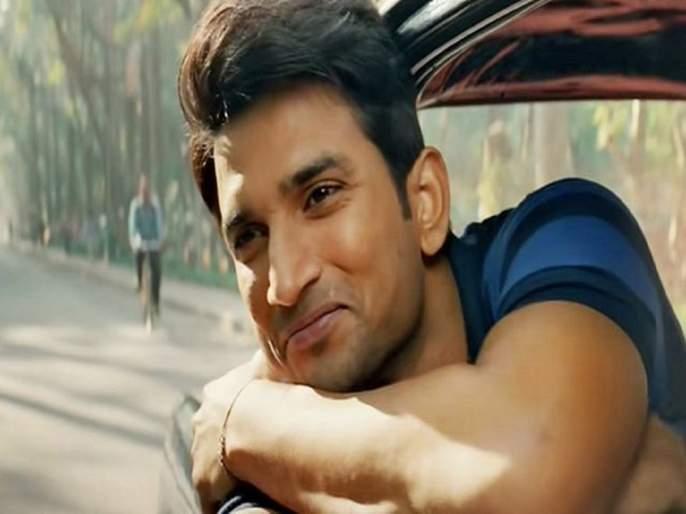Sushant Shingh Rajput Duplicate Sachin Tiwari Plays Sushant Role In His Biopic | Suicide Or Murder: बायोपिकमध्ये हा अभिनेता साकारतोय मुख्य भूमिका, हुबेहुब दिसतो सुशांत सारखा