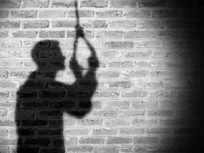 Shocking; 25-year-old local-level cricketer commits suicide in Mumbai | धक्कादायक; मुंबईकर क्रिकेटपटूची आत्महत्या, राहत्या घरी घेतला गळफास