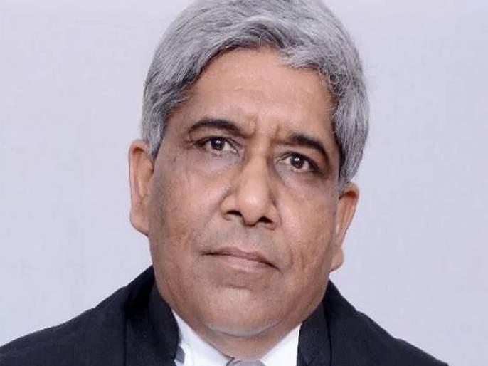 Justice Sudhir Agarwal Of Allahabad High Court Creates History Of Most Judgement | 'या' न्यायाधीशांचा असाही विक्रम, सर्वाधिक खटले काढले निकालात