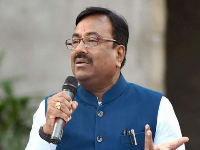 Maharashtra Election 2019 : Chandrakant Patil & Sudhir Mungantiwar to meet Governor tomorrow | चंद्रकांत पाटील, मुनगंटीवार उद्या राज्यपालांना भेटणार; म्हणाले, महायुतीचंच सरकार येणार!