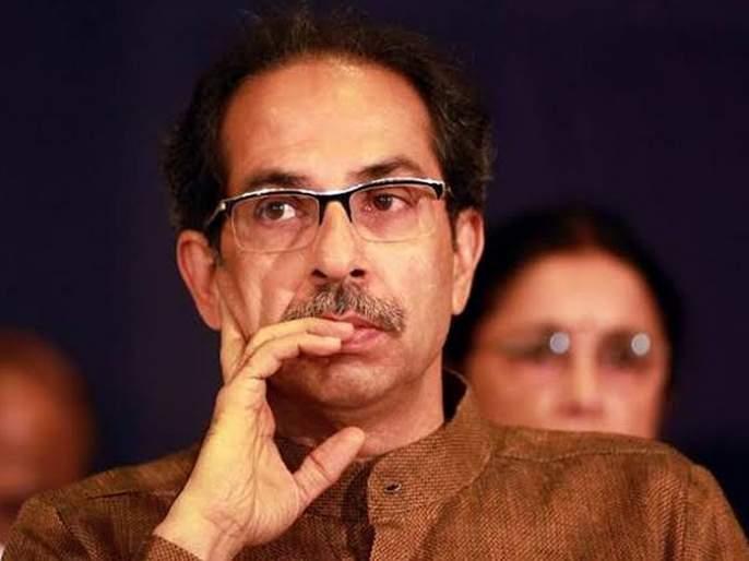 bjp leader sudhir mungantiwar slams shiv sena and ncp chief sharad pawar over bhima koregaon | '...तर उद्धव ठाकरेंना मुख्यमंत्रिपदाचा राजीनामा द्यावा लागेल'