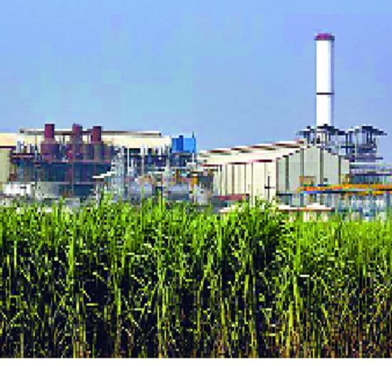 Why does the sugar industry need a support package?   साखर उद्योगाला मदतीचे पॅकेज सारखे का लागते?