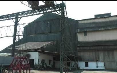 warehouse head suspended in sanjivani sugar factory | संजीवनी साखर कारखान्यातील गोदाम प्रमुख निलंबित