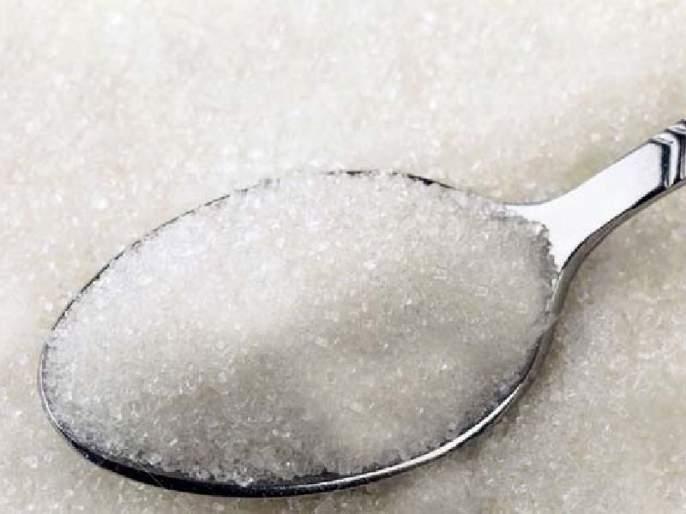 Unpredictability of sugar factories without subsidy: Hasan Mushrif | अनुदानाशिवाय साखर कारखान्यांचा हंगाम अशक्यच : हसन मुश्रीफ