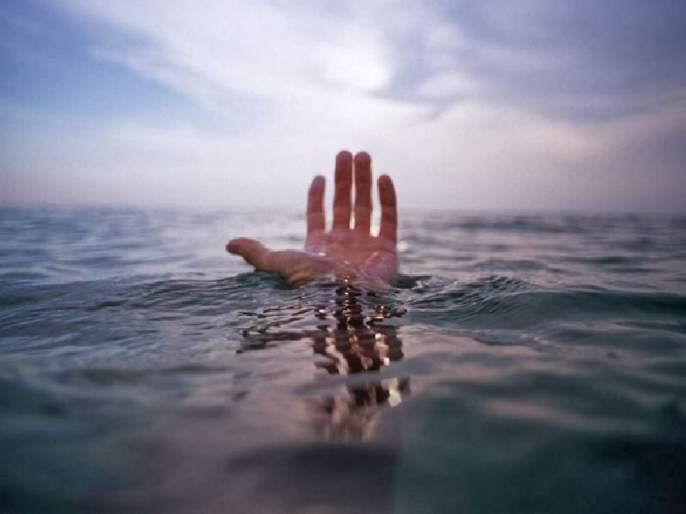 Shocking! Youth commits suicide in Thane | धक्कादायक! आईशी झालेल्या भांडणातून ठाण्यात तरुणाची आत्महत्या