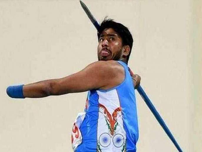 Three Indians earned a place in the Paralympics | तीन भारतीयांनी मिळविले पॅराऑलिम्पिकमध्ये स्थान