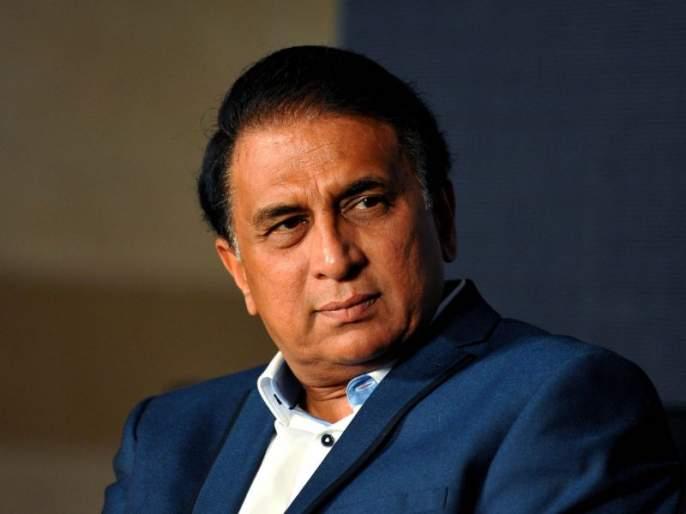IPL 2020 No need to speak English to lead the team says sunil Gavaskar | IPL 2020: नेतृत्व करण्यासाठी इंग्लिश बोलण्याची गरज नाही- गावसकर