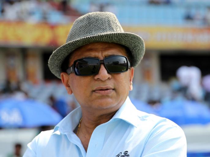 Shami and Vijay Shankar are likely to get an opportunity   शमी, विजय शंकर यांना संधी मिळण्याची शक्यता