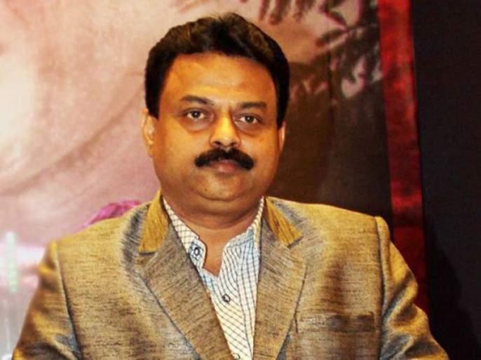 Extend Abhay Yojana till December !, Sunil Prabhu demands   पाणी देयकाच्या अभय योजनेला डिसेंबरपर्यंत मुदतवाढ द्या!, सुनिल प्रभु यांची मागणी