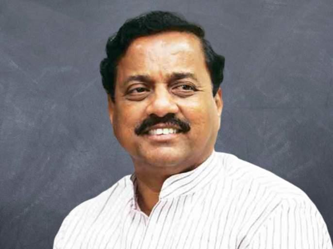 Sunil Tatkare said Congress ncp today meeting is the last meeting | सरकार स्थापनेबाबत दिल्लीत होणारी बैठक शेवटची: सुनील तटकरे