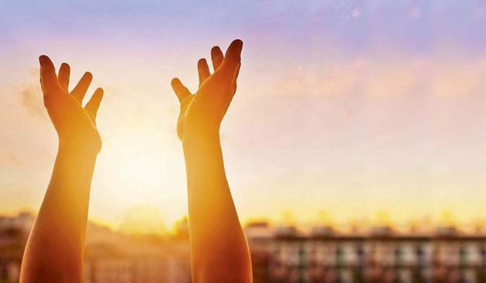 Now fight for sunshine too? | आता सूर्यप्रकाशासाठीही लढा?