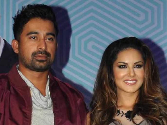 Sunny Leone and Ranvijay Singh will meet in 'Splitsvilla X3' | सनी लिओनी आणि रणविजय सिंग 'स्प्लिट्सविला एक्स ३'मधून येणार भेटीला