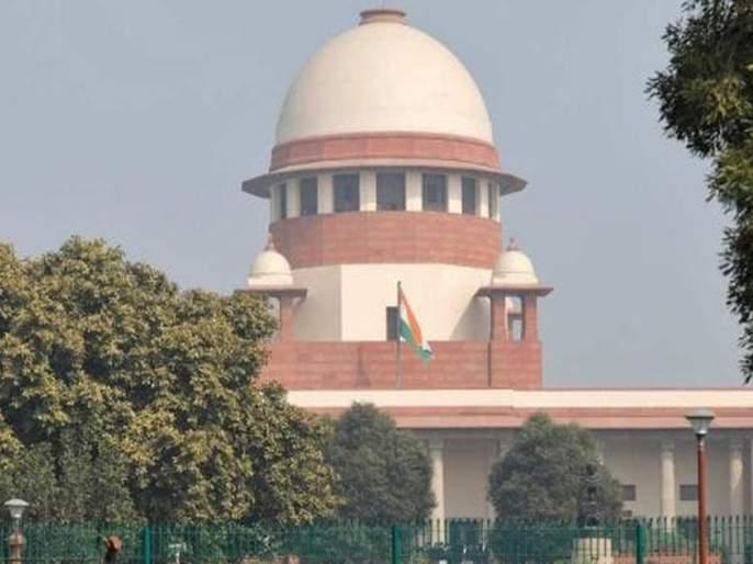 Supreme Court says GST no longer citizen-friendly; taxman cannot see all businesses as fraudulent | Supreme court on GST: संसदेला जनतेच्या सोईचा GST बनवायचा होता, पण...; सर्वोच्च न्यायालयाची नाराजी