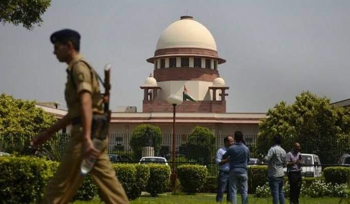 Ayodhya Verdict: Raza Academy appeal, not disrespect for court results | Ayodhya Verdict: न्यायालयाच्या निकालाचा अनादर नको, संयम ठेवण्याचे रझा अकादमीचे आवाहन