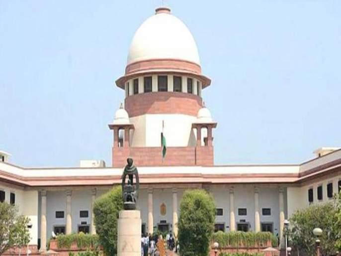 gujarat rajya sabha byelection supreme court congress bjp election commission | याचिका फेटाळली; गुजरातमध्ये राज्यसभेच्या दोन्ही जागा काँग्रेसच्या हातून जाणार ?