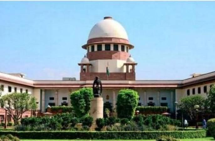 Supreme Court: Open way for Zillha Prishad Elections   सर्वोच्च न्यायालय : जिल्हा परिषद निवडणूक घेण्याचा मार्ग मोकळा