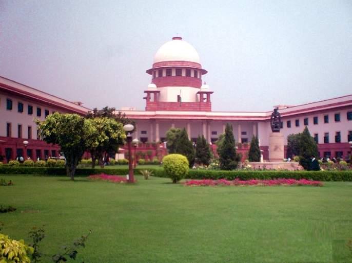 Arguments conclude in the Ayodhya Case Supreme Court reserves order | अयोध्या प्रकरणाची सुनावणी पूर्ण; न्यायालयानं निकाल राखून ठेवला