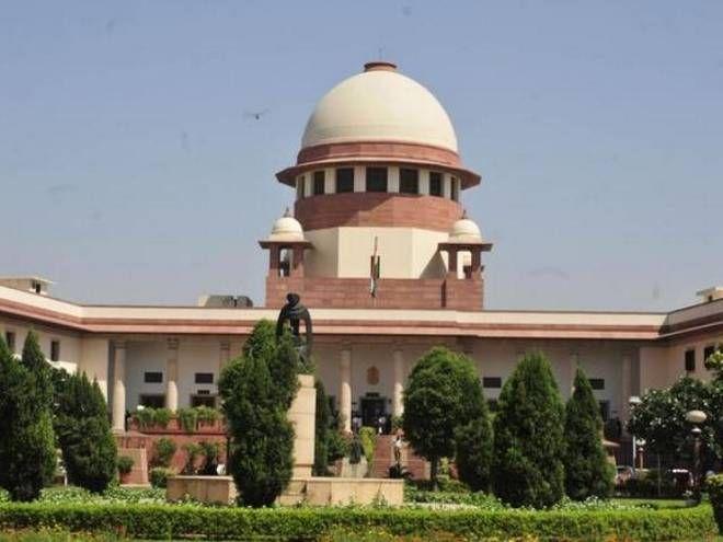 CJI Ranjan Gogoi Recommends Justice SA Bobde as His Successor | महाराष्ट्राचे मराठी न्यायमूर्ती होणार सरन्यायाधीश?; रंजन गोगोईंनीच सुचवलं नाव