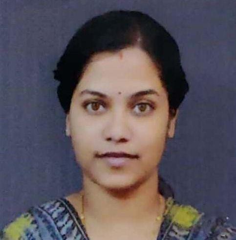 Corona's threat is not over yet - Dr. Supriya Rajole | कोरोनाचा धोका अजून टळला नाही - डॉ. सुप्रिया राजोळे