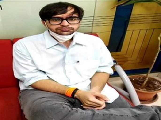 Sushant Singh Rajput Case : Shovik's friend Suryadeep is likely to have a Bollywood, underworld connection   शोविकचा मित्र सूर्यदीपचे बॉलिवूड, अंडरवर्ल्ड कनेक्शन असण्याची शक्यता