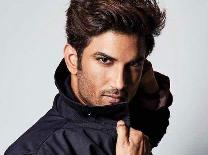 Sushant had turned down the offer of the film, the producer Bhansali informed the police | सुशांतनेच नाकारली होती चित्रपटाची ऑफर, निर्माते भन्साळी यांची पोलिसांना माहिती
