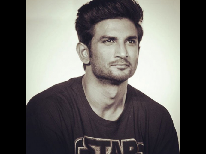 Sushant Singh Rajput Suicide: Speed of investigation, Siddharth was also present in the house at the time of suicide | Sushant Singh Rajput Suicide : तपासाला वेग, आत्महत्येवेळी घरात सिद्धार्थ देखील होता उपस्थित
