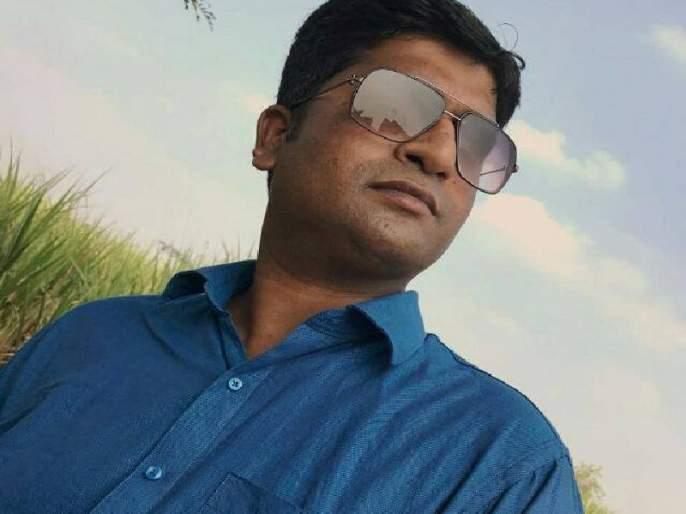 'Maharashtra My' photo contest result will be announced, 'Sushil Kadam of Lokmat', Prashant Kharatnana prize   'महाराष्ट्र माझा' छायाचित्र स्पर्धेचा निकाल जाहीर, 'लोकमत'च्या सुशील कदम, प्रशांत खरोटेंना पारितोषिक