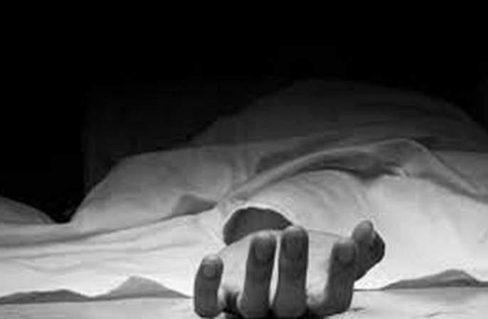 Farmer suicides in DongarKhandala of Buldhana District | कर्जाला कंटाळून डोंगरखंडाळा येथील शेतकऱ्याची आत्महत्या