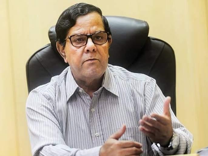 Effective appeal of service rights, Swadheen Kshatriya appeals | सेवा हक्क कायदा प्रभावीपणे राबवा, स्वाधीन क्षत्रिय यांचे आवाहन