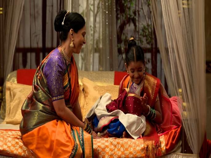 Swamini Tv Serial New Twist | स्वामिनी मालिकेमध्ये येणार मोठा ट्वीस्ट, येणार नवीन वळण