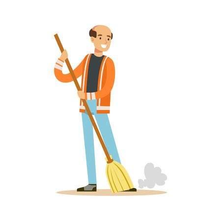 Recommendation to the State Government for questions of cleaning staff | सफाई कर्मचाऱ्यांच्या प्रश्नांसाठी राज्य शासनाला शिफारस