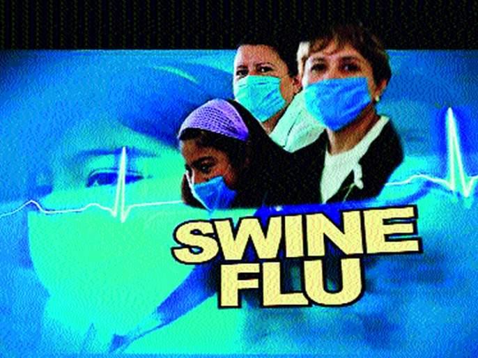 Swine flu claims 188 people in state Most deaths in Nashik   राज्यात स्वाइन फ्लूचे १८८ बळी! सर्वाधिक मृत्यूंची नोंद नाशिकमध्ये